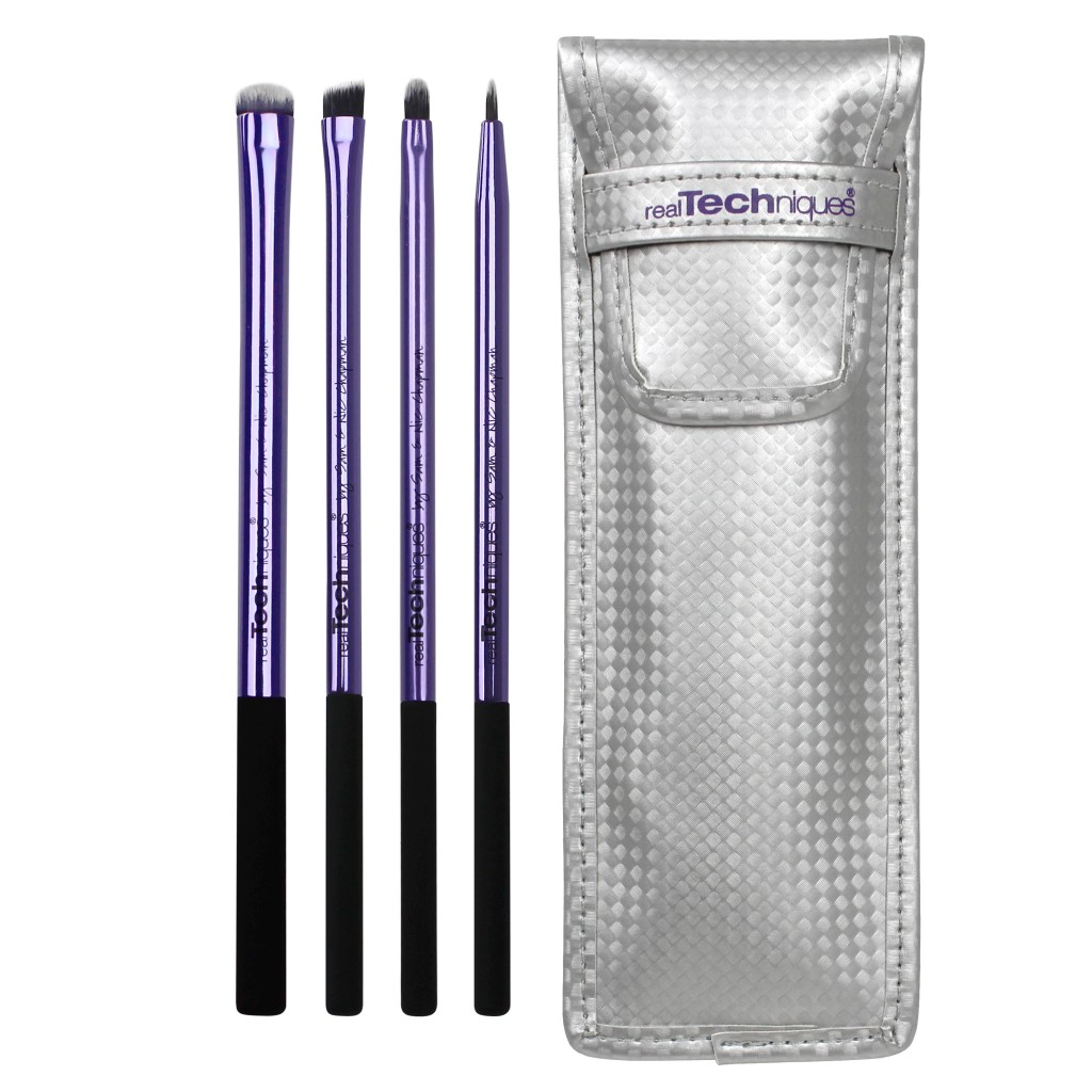 01437-eyeliner-set-with-pouch-out-of-pkg