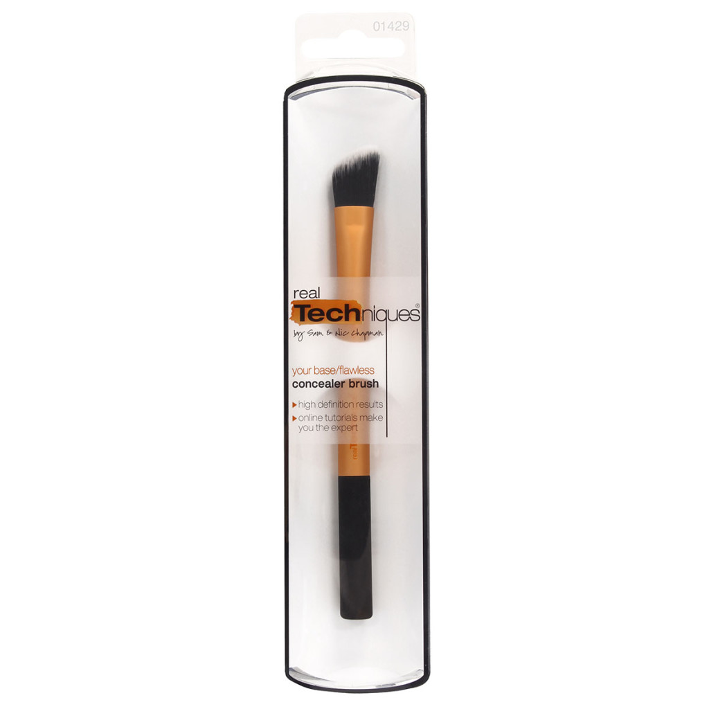 14-pp-0164-dgr12_concealer-package