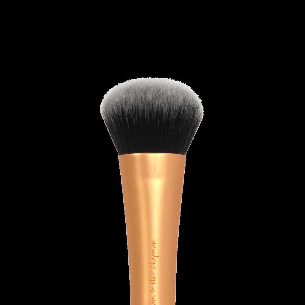expert-face-brush-full-02
