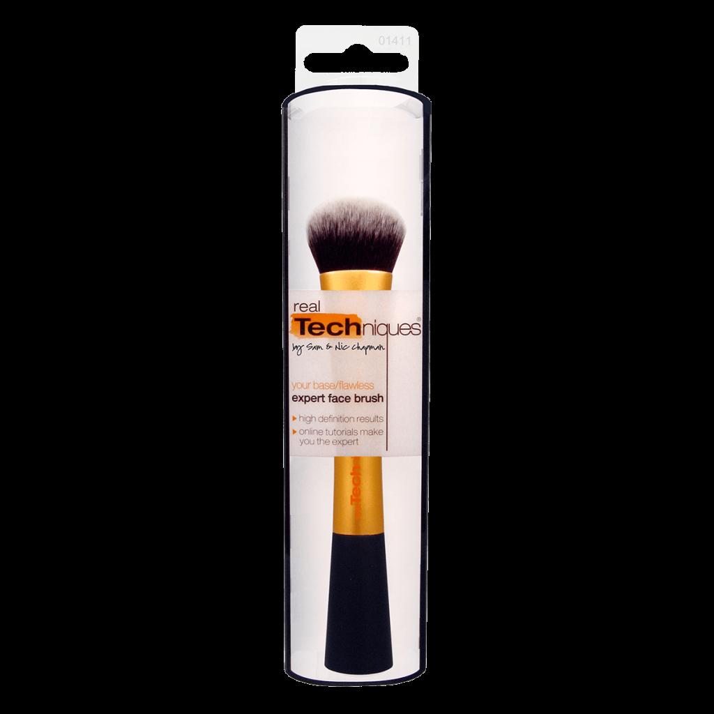expert-face-brush-full-03