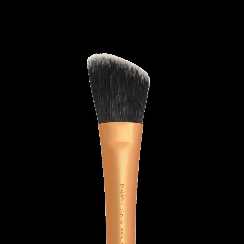 foundation-brush-full-02