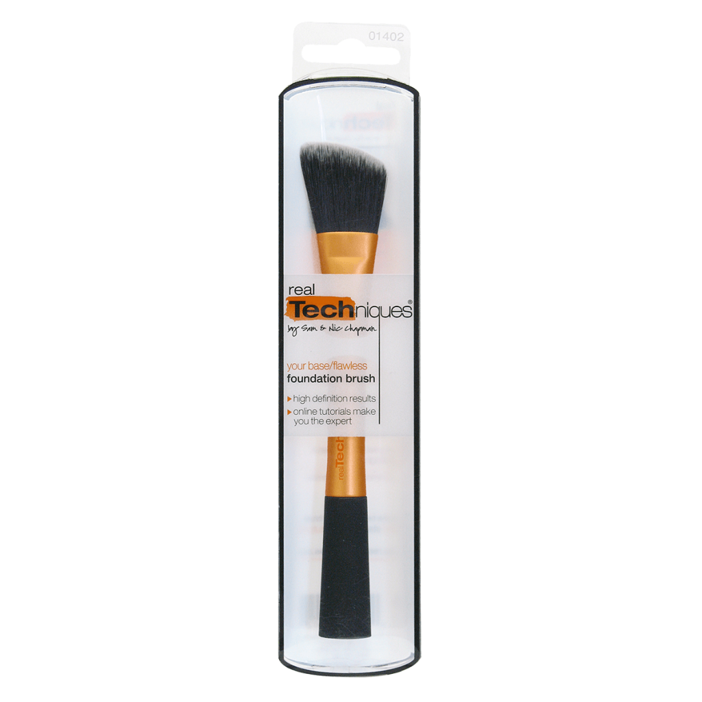 foundation-brush-full-03