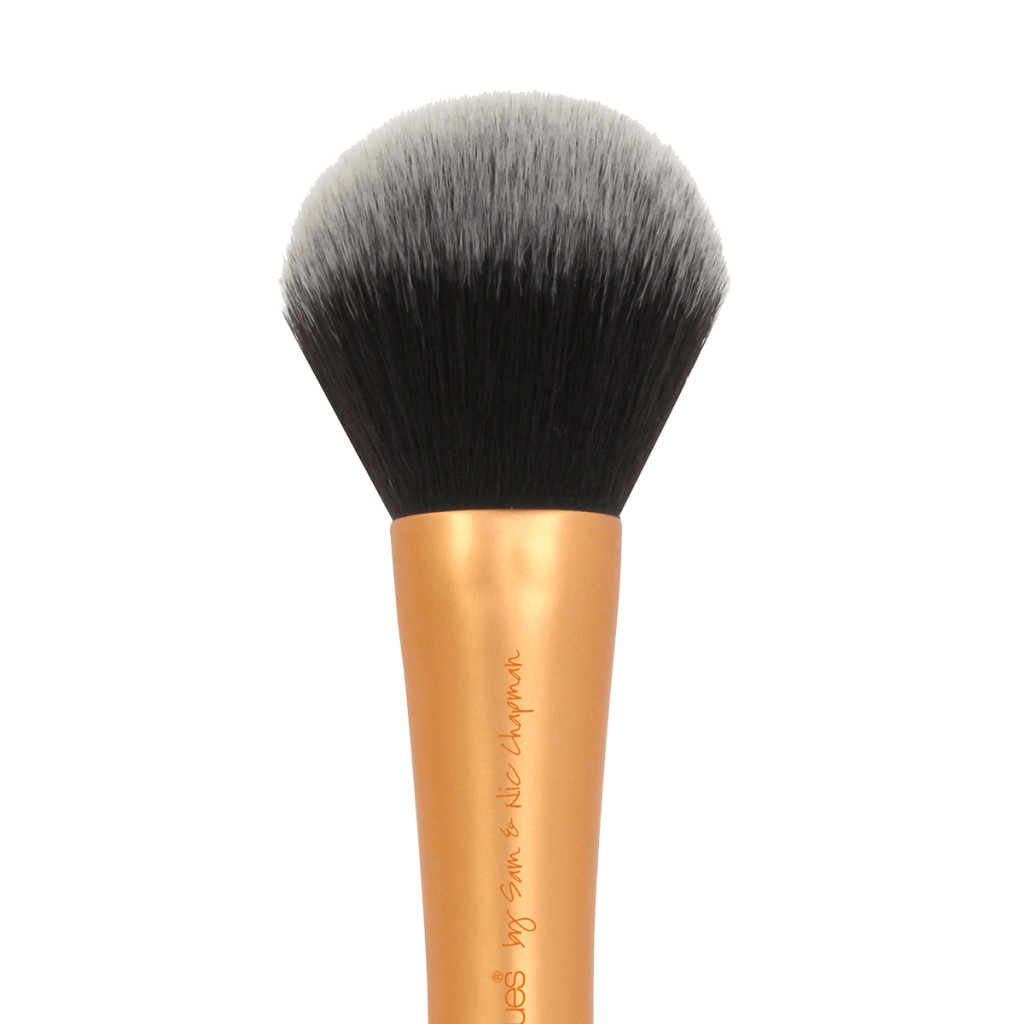 powder-brush-full-02