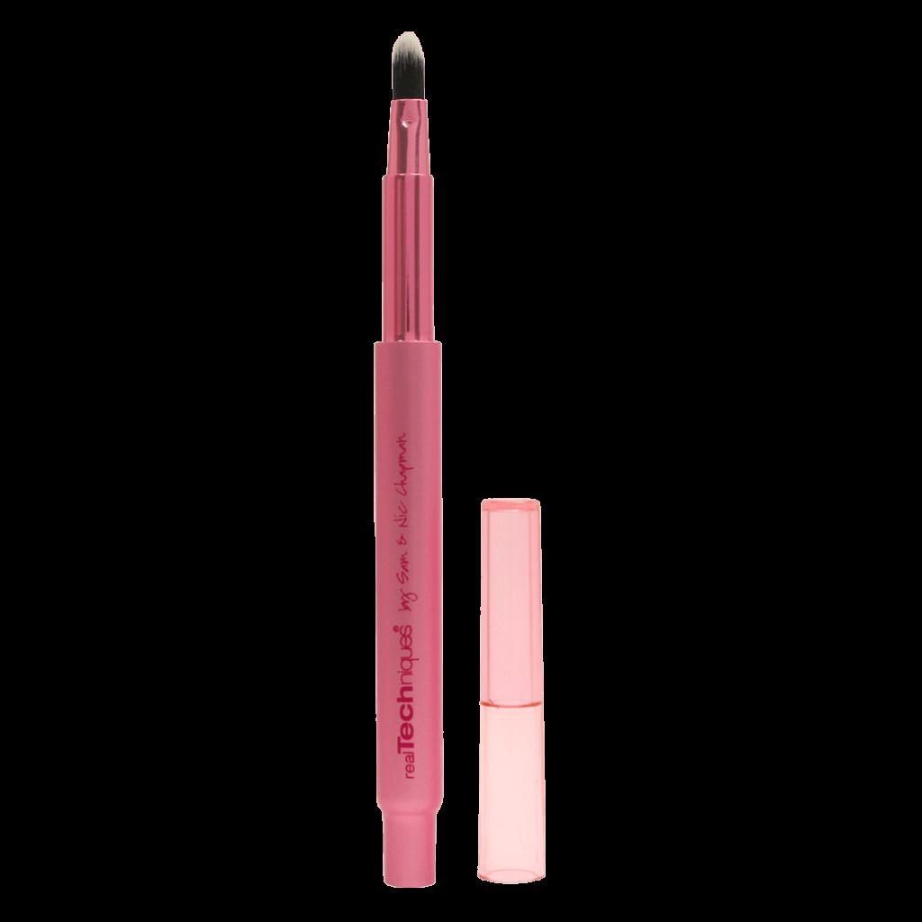 retractable-lip-brush-full-01