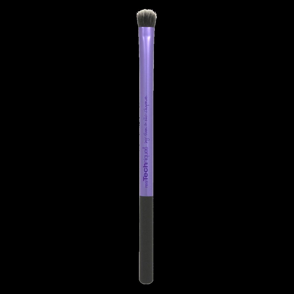 shading-brush-full-01