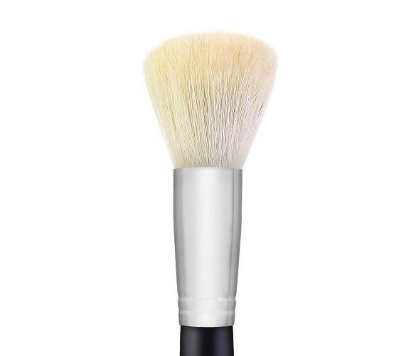 Morphe Brushes M424 Кисть для пудры