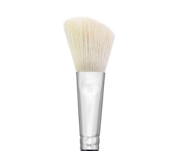 Morphe Brushes M435 Кисть для коррекции