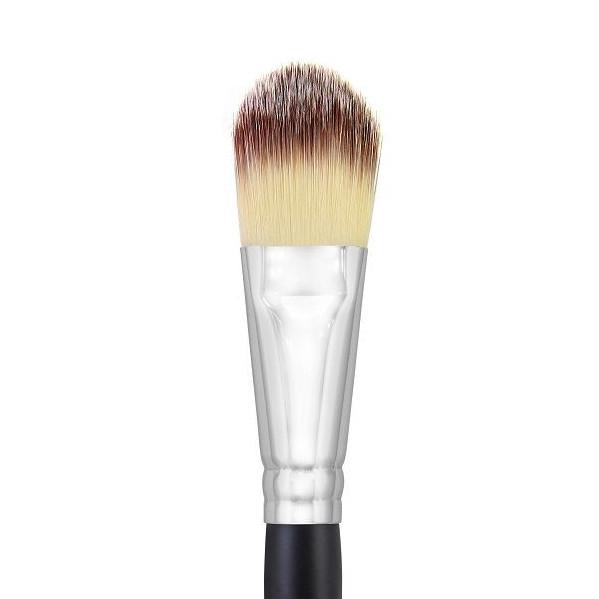 Morphe Brushes S1 Кисть для тона