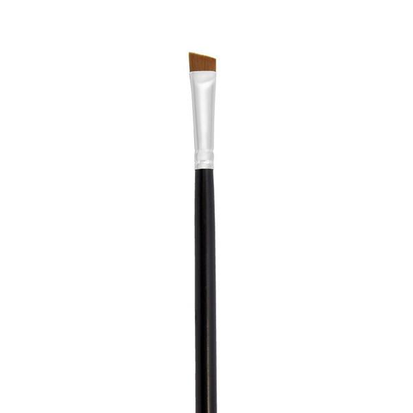 Morphe Brushes M165 скошенная