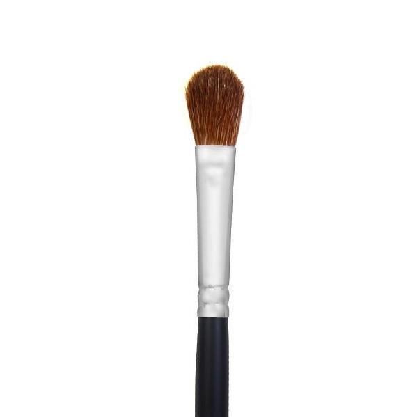 Кисть Morphe Brushes M218 для растушевки