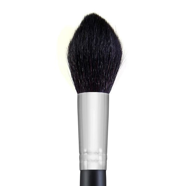 Morphe Brushes M401 Кисть для пудры и румян