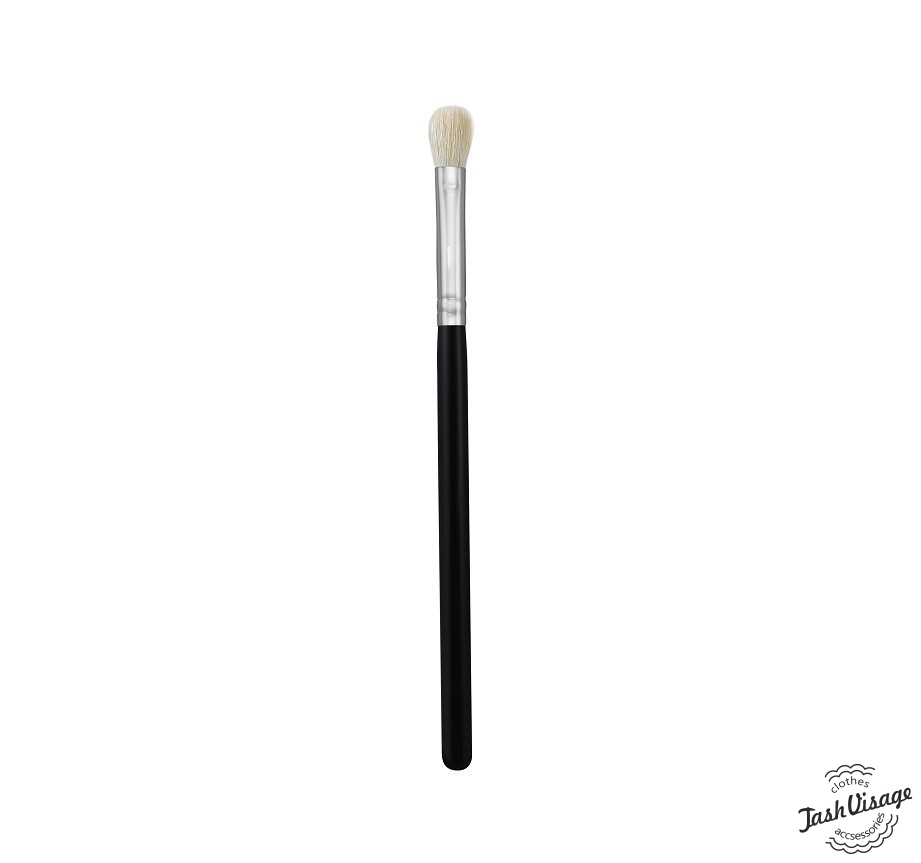 Morphe Brushes M433 Кисть для растушевки