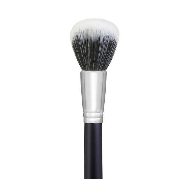 Morphe Brushes M462 Кисть для пудры и тона
