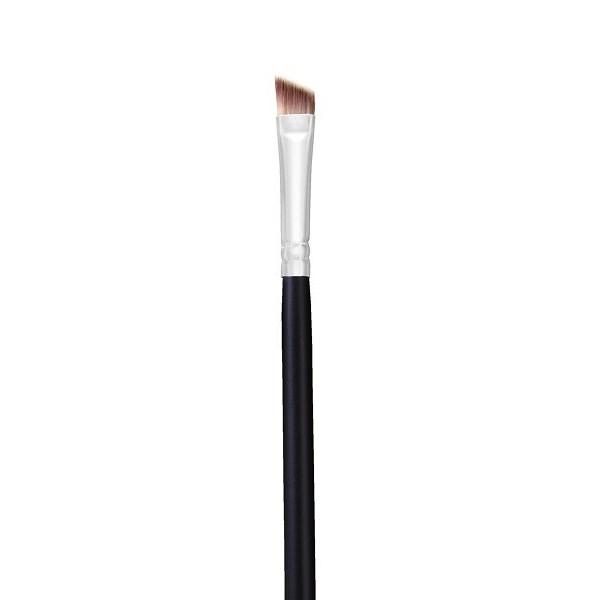 Morphe Brushes S6 скошенная кисть