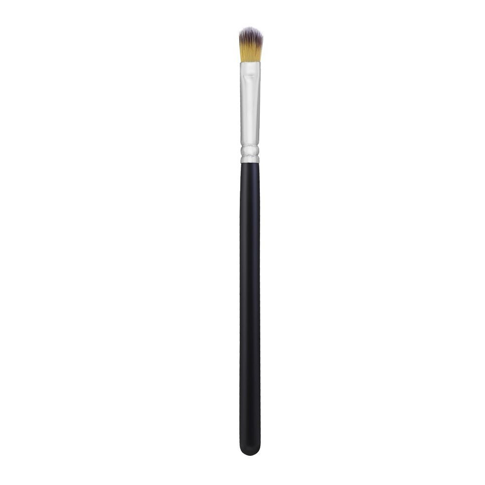 Morphe Brushes M425