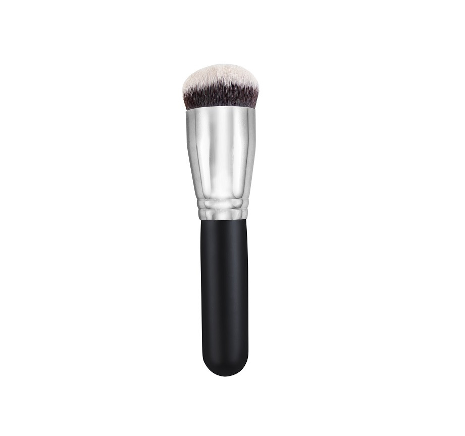 Morphe Brushes M444