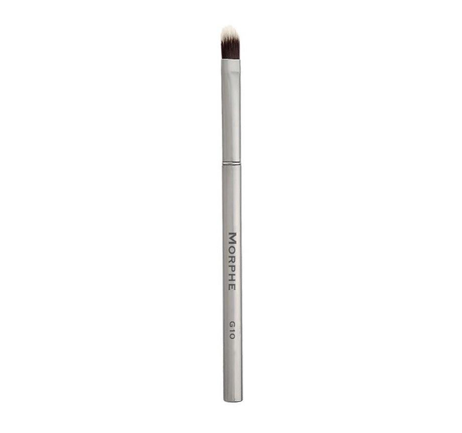 Morphe Brushes G10 Кисть для макияжа