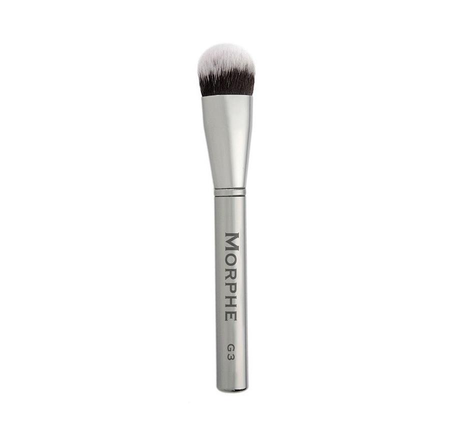 Morphe Brushes G3 Кисть для тона и коррекции
