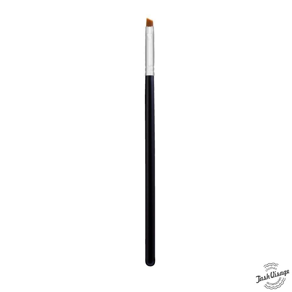 Morphe Brushes M409 кисть скошенная