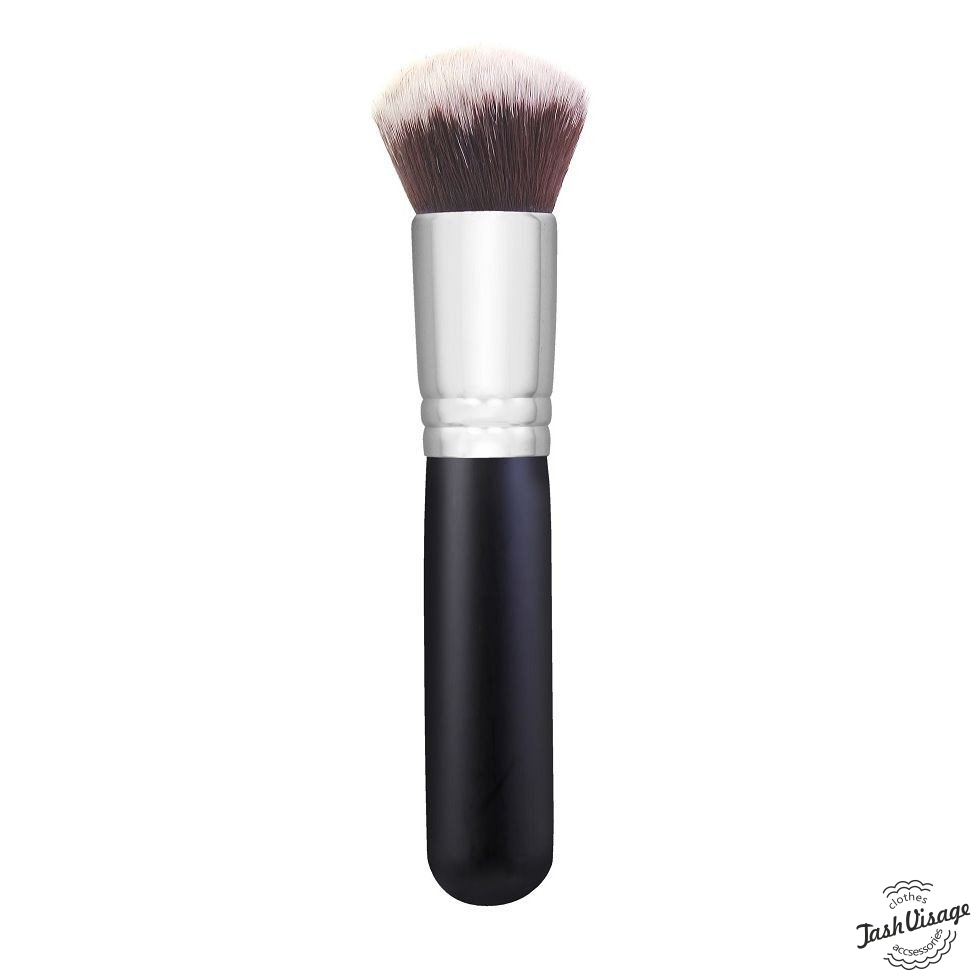 Morphe Brushes M439