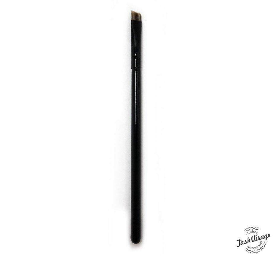 Morphe Brushes B73 кисть для бровей