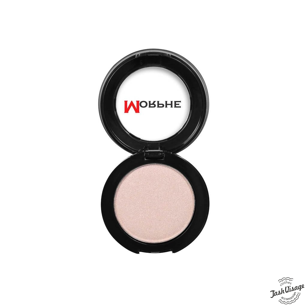 morphe-pressed-pigment-champagne-nights-3