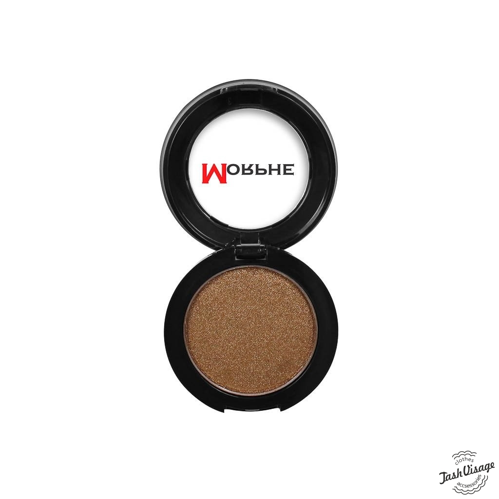 morphe-pressed-pigment-richly-made-up-3