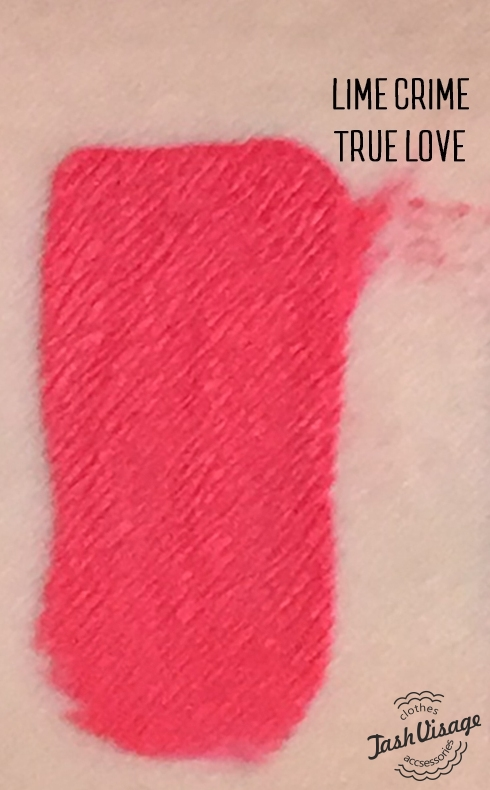 lime-crime_true-love_dupe